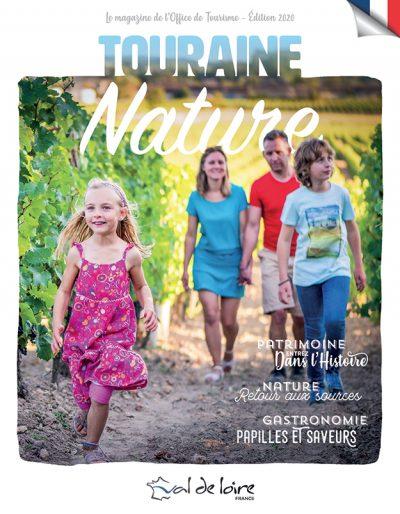 Magazine 2020 – FRANÇAIS