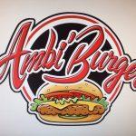 📷 © Ambi'burger
