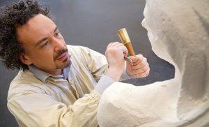 Le Sculptorium La Belle Affaire 2021