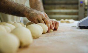 Boulangerie Pâtisserie Champion